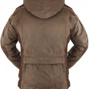 102-001-XPR-Coat-back_1024x1024