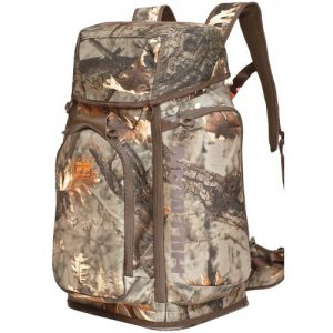 2091 Chairpack 30 - Camo-500x500