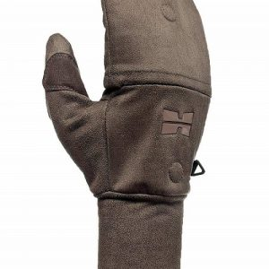 906-001-Flap-Gloves_2000x