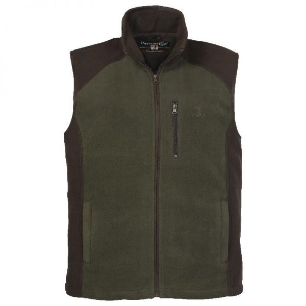 1551-Percussion-Gabion-polar-fleece-gilet