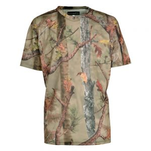 treesco-tshirt-ghostcamo-forest-large-333957-jpg